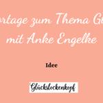 Reportage: Einfach Glück - Eine Reise mit Anke Engelke