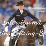 Interview mit Kristina Bröring-Sprehe