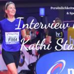 Interview mit Kathi Stark