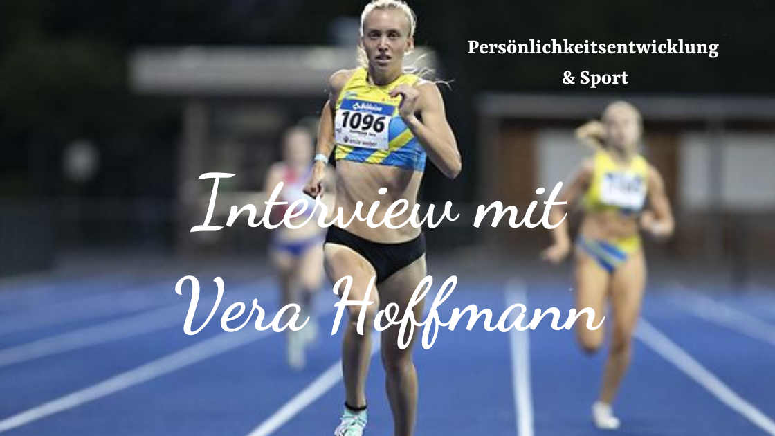 Interview mit Vera Hoffmann